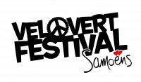 Velo Vert Festival